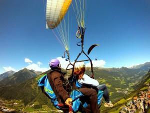 sophie-vom-kletterwald-muenchen-beim-paragliden
